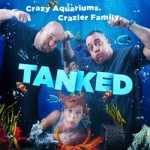 TANKED2